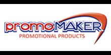 Logo promoMAKER Importadora